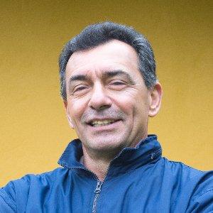 Jaime A. Giraldo