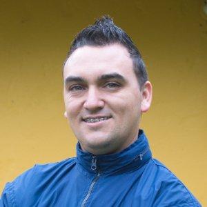 Gabriel Jaime Valencia